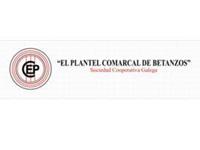 Cooperativa El Plantel de Betanzos