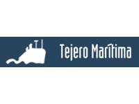 Tejero Marítima