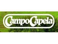 Cooperativa A Capela