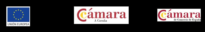 Logos InnoCámaras